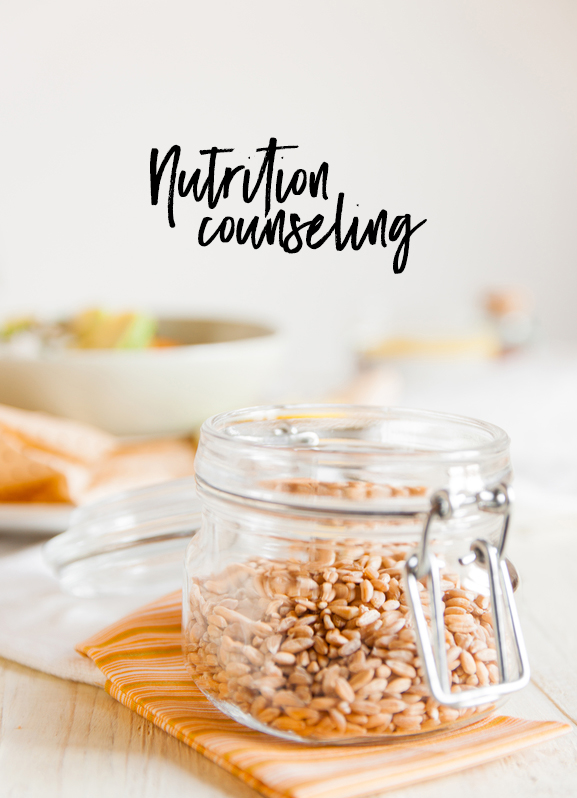 nutrition_counseling_vertical