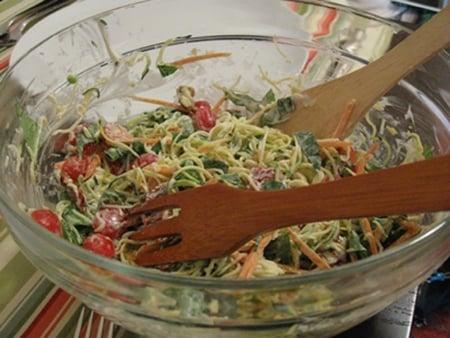 pasta-close-up1