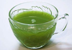 green-juice3