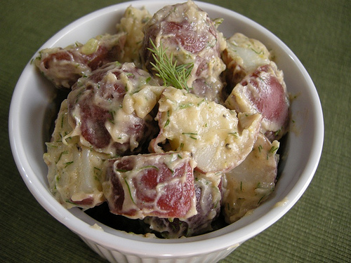 lindsays-creamy-potato-salad