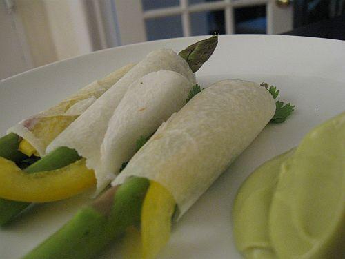jicama-asparagus2