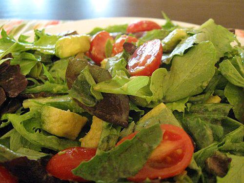 salad22
