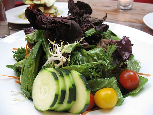 salad24