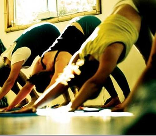 yogaclass_thumb