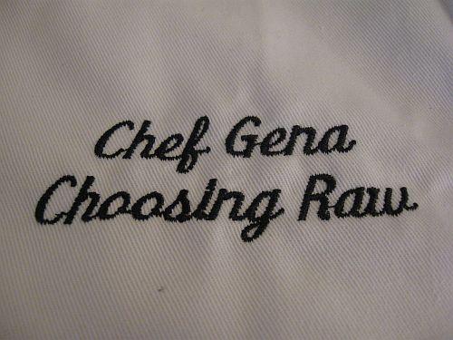 chef-gena1