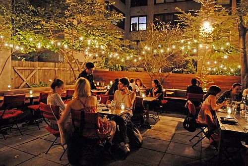 garden-night-credit-ryu-kodama