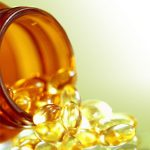 Question of the Week: Omega-3s in a Vegan Lifestyle