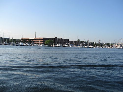 waterfront2
