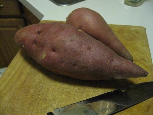 carrot-fries-001-500x375