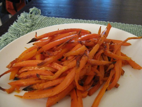 carrot-fries-007-500x3751