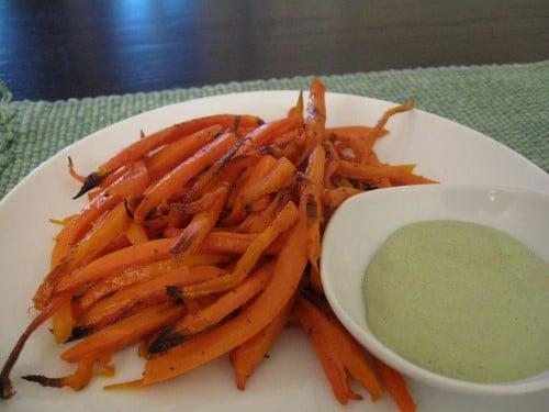 carrot-fries-008-500x375