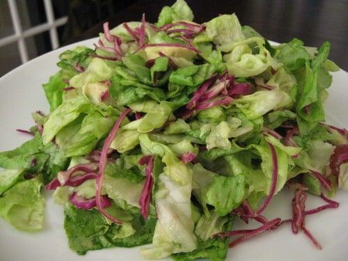 marys-salad-049-500x375