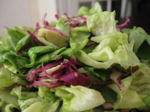 marys-salad-051-500x375