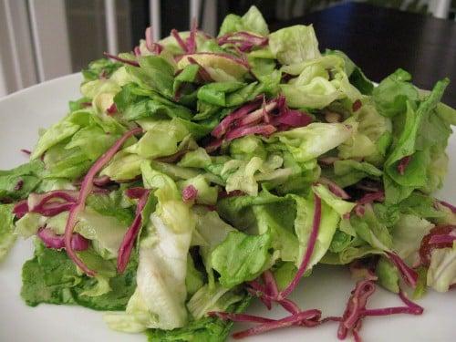 marys-salad-052-500x375