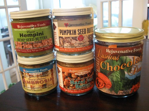 product-reviews-tortilla-soup-004-500x375