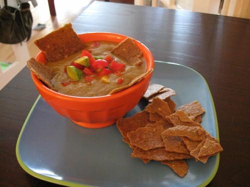 product-reviews-tortilla-soup-013-500x375