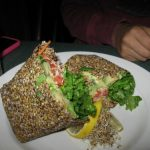 Food and Philosophy at SproutCraft Cafe