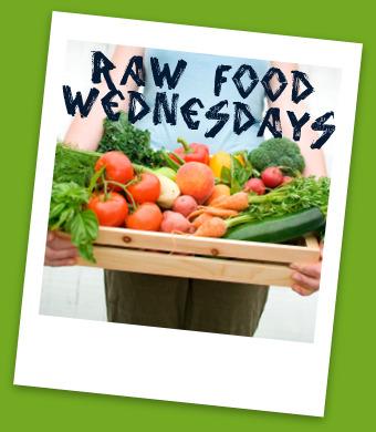 raw_food_250_main