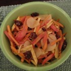 root-veggie-salad-013-500x375