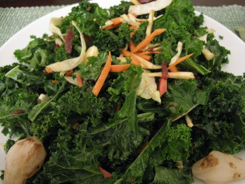 root-veggie-salad-015-500x375