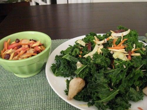 root-veggie-salad-020-500x375