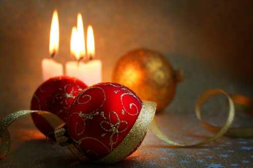 antique-christmas-decorations