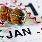 Choosing Raw + Spark! Wellness January 2010 Cleanse
