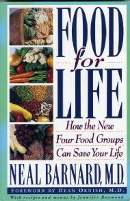 food-for-life