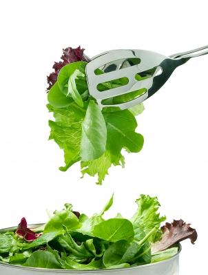 leafy-greens1