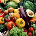 Question of the Week: Helping a Parent to Understand Vegetarianism