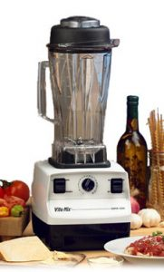 vitamix_fruit
