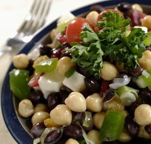 beans