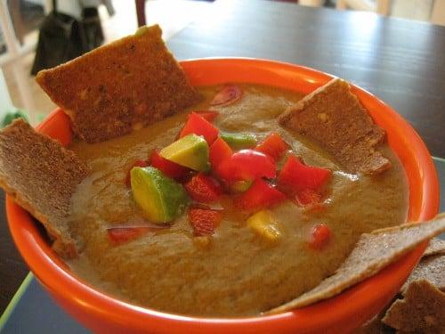 product-reviews-tortilla-soup-014-500x375