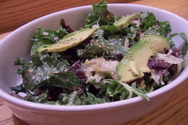diana-salad
