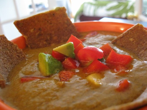 product-reviews-tortilla-soup-016-500x375