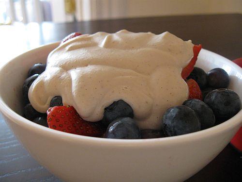 berriesreallead