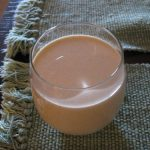 Raw Rehab: Nut Milk Troubleshooting
