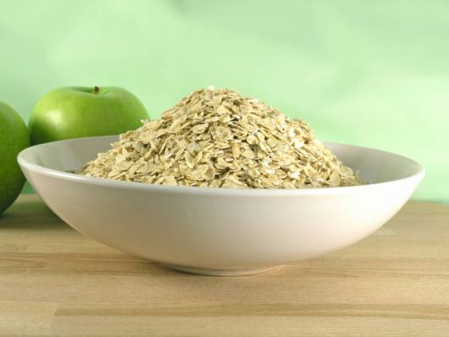 Eating For IBS: Soluble Fiber   The Full Helping