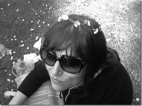 Screen_shot_2010-03-21_at_5.58.28_PM