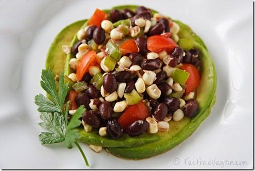 corn-bbean-avo-salad2