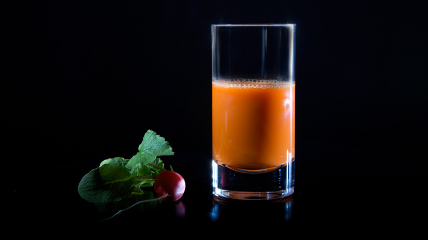 The lure of juice fasting the full helping youve probably noticed that i never talk about juice fasting on this blog and theres a good reason for that im not malvernweather Images