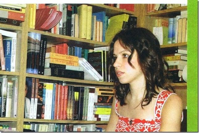Gena FSG 2005 (2)