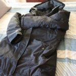 Vegan Shopping Challenge: A Vegan Friendly Winter Parka