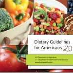 Quality, Quantity: My Thoughts on the 2010 Dietary Guidelines