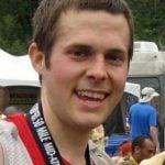 Guest Post: Matt on Vegetarian Running