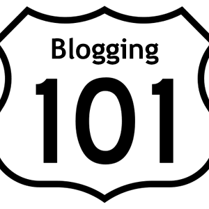 My Top Ten Tips for New Bloggers