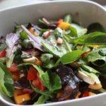 Rosie's Salad
