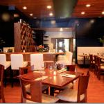 Restaurant Review: V Note