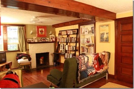 Hobbit House Decor Home Decorating Ideas