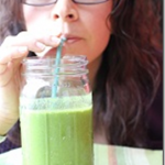 Green Recovery: Wendy Puts an End to Compulsive Eating Through a Plant-Strong Diet